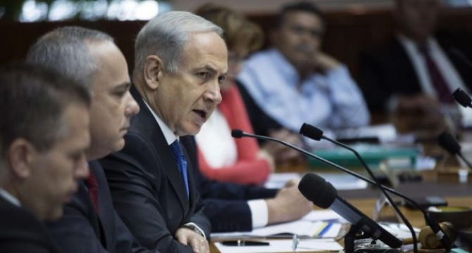 Top businessmen warn Netanyahu: Stalled peace process will ruin Israel's economy