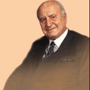 Hasib Sabbagh